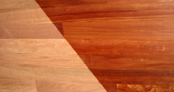 red ft bridgewell wood unfinished solid sq oak flooring resources in hardwood shop pd floors