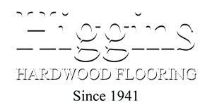 Higgins Hardwood Flooring  in Peterborough, Oshawa, Lindsay, Ajax, Whitby, Pickering, The Kawarthas your Hardwood Flooring, Repairs and Installation Specialist